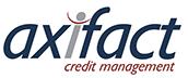 Axifact - Cabinet Conseil en Crédit Management à Nantes